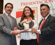 De nueva cuenta Durango referente nacional en el Sistema de Justicia Penal