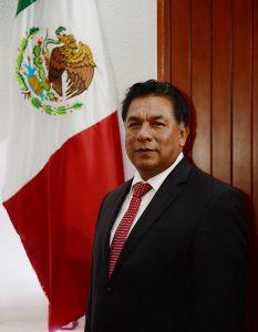dr-apolonio-betancourt-ruiz-magistrado-de-la-primera-sala-civil-unitaria-y-sala-de-control-constitucional