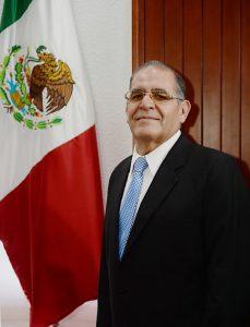 dr-esteban-calderon-rosas-magistrado-presidente