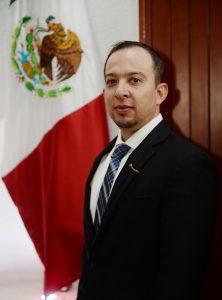 dr-jesus-julian-rodriguez-cabral-magistrado-de-la-primera-ponencia-de-la-sala-penal-colegiada-c