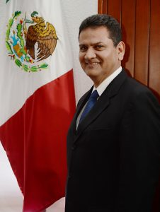 dr-jose-ismael-rivera-alvarado-magistrado-de-la-sala-civil-unitaria-en-gomez-palacio-dgo