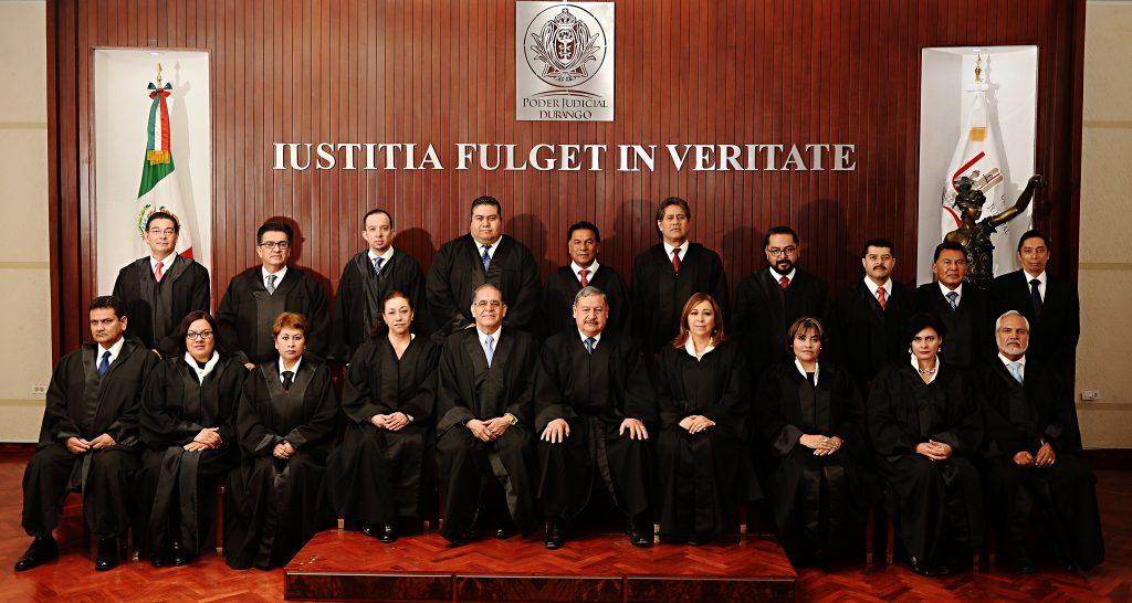 foto-pleno-tribunal-superior-de-justicia