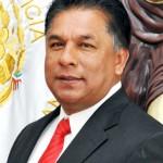 Mensaje del Dr. J. Apolonio Betancourt Ruíz, Magistrado Presidente