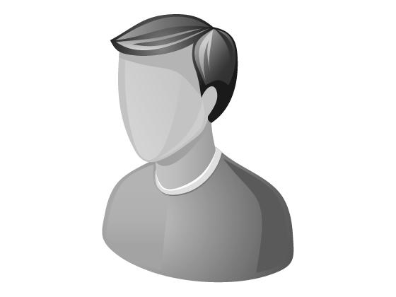 Convocatoria: Selección de lista de peritos 2016