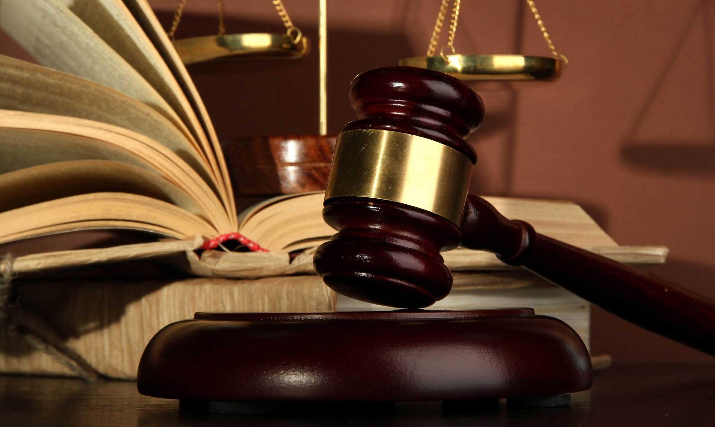 Listas de aspirantes a Jueces inscritos en la Ciudad de Durango
