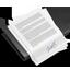 Consulta Listas de Acuerdos